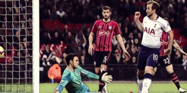 Ward-Prowse hails Southampton's 'togetherness' despite 3-1 Spurs loss