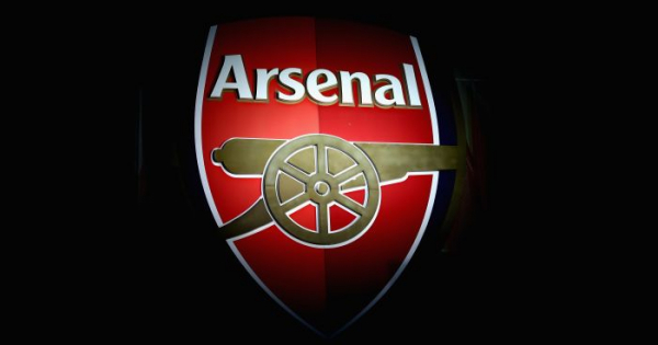 Arsenal release club statement over nitrous oxide video