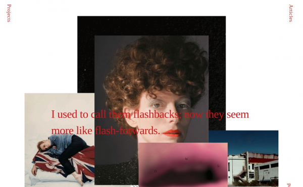 Jefferson Hack