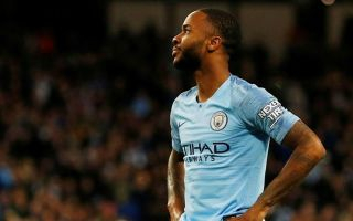 Liverpool boss Jurgen Klopp sends classy message to Man City's Raheem Sterling after racist abuse from Chelsea fan