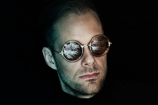 Carl Cox and Adam Beyer locked in as residents for Resistance Ibiza