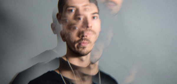 """Denney debuts on Moon Harbour with """"Messin My Head"""" [Premiere]"""