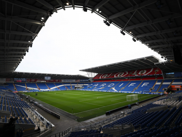 Cardiff vs Southampton, Premier League: Prediction, what time, what channel, how to stream online, team news, odds and more