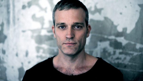 Ben Klock's techno concept party, Photon, is returning to Printworks