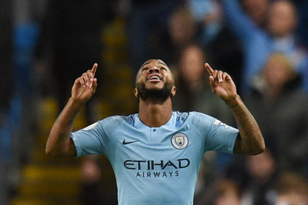 Raheem Sterling reaction to alleged racist abuse was brilliant! Liverpool boss Jurgen Klopp hails Man City star