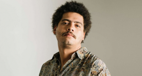 Laroc and Ame clubs lock Seth Troxler and Dubfire for debut festival