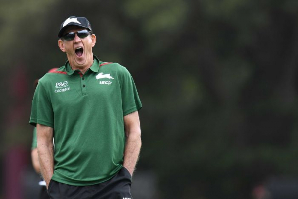 'I was happy to be sacked': Wayne Bennett doesn't regret messy Broncos exit