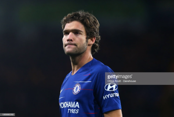 FPL Community Questions: David Silva replacements, Mohamed Salah and Marcos Alonso feature