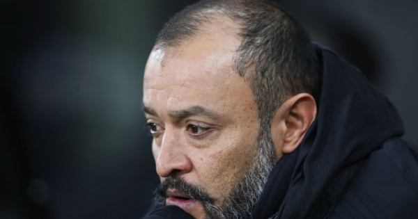 Wolves boss sympathises with Newcastle after late winner