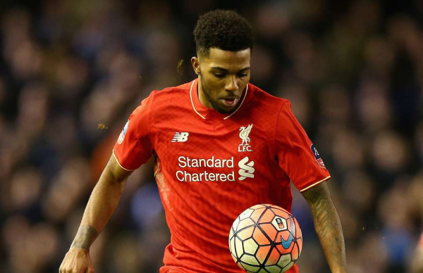 What's happened to Jerome Sinclair, Liverpool youngest ever player, is quite sad