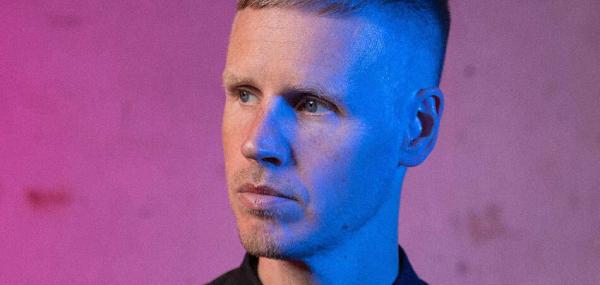 """Joris Voorn stuns on latest single, """"Genova"""""""