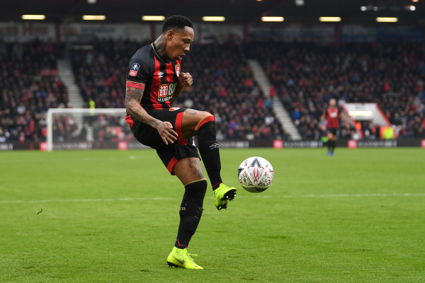 Nathaniel Clyne reveals disappointment with Liverpool after moving to Bournemouth on loan