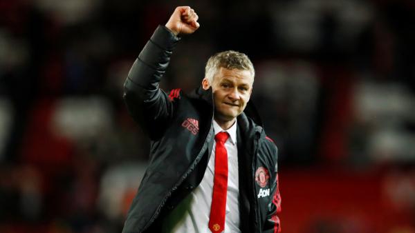 Man United v Brighton: Solskjaer's attacking drive can set up clear-cut victory for hosts