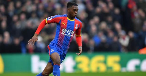 Man Utd, Chelsea plotting £40m summer bids for Wan-Bissaka