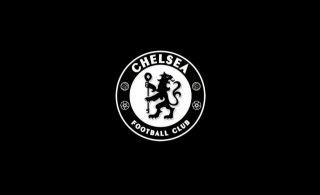 Chelsea ready to offer Blues star significant wage increase in attempt to keep ace at club amid interest from European giants
