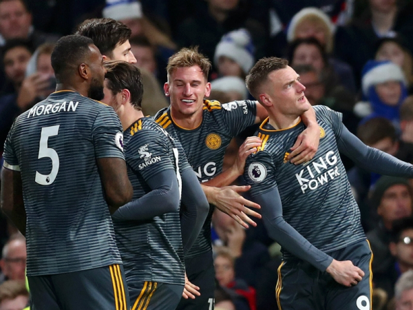 Betting Tips for Today: Tight game in prospect as Leicester City host Southampton