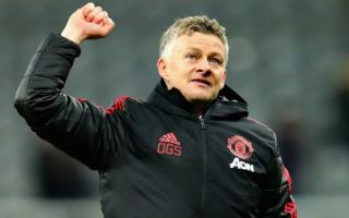Confirmed Man Utd XI vs Brighton: These MUFC fans love one key factor in Solskjaer's line-up