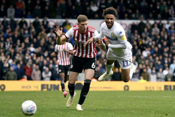 Bournemouth reignite interest in Brentfords Chris Mepham as transfer talks begin