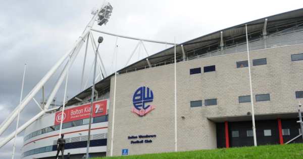 Bolton Wanderers: They've all got it infamy…