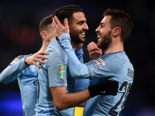 Manchester Citys squad is the most expensive in football history, Uefa report reveals