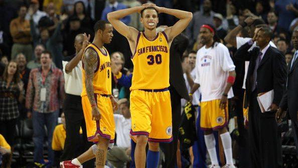 Bucks owner: Milwaukee rejected Stephen Curry trade before settling on Monta Ellis