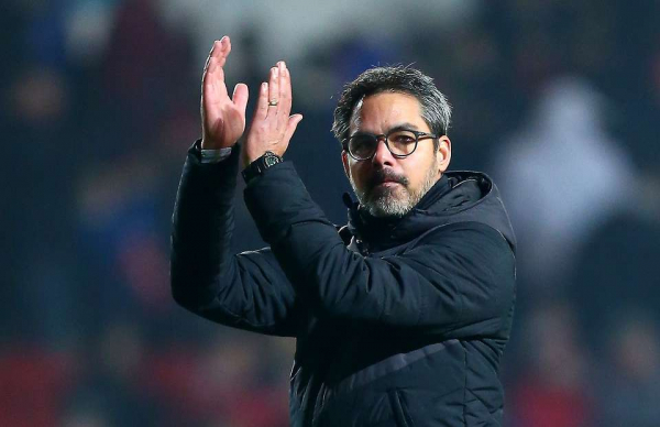 Five managers who could potentially replace David Wagner as Huddersfield manager