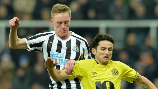 Benitez calls for Newcastle unity