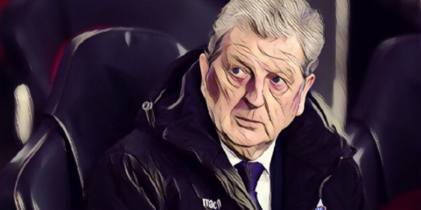 Hodgson reveals Crystal Palace are aiming for a top ten finish this season