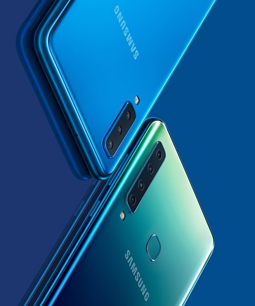 samsung vows to replace plastic packaging with sustainable materials in 2019