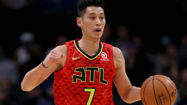 Report: Add Kings to the list of teams interested in trading for Jeremy Lin