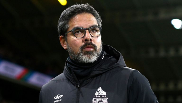 New Terriers boss to be named on Sunday