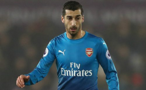 Arsenal team news update: Gunners confirm injury boost ahead of Chelsea clash