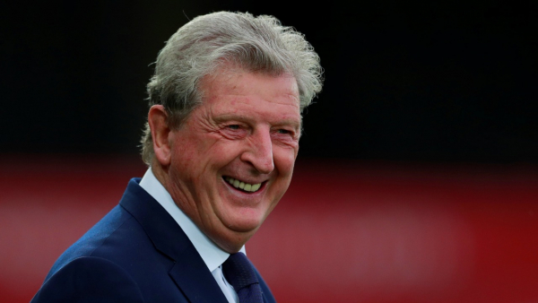 Crystal Palace v Watford: Expect at least one blank