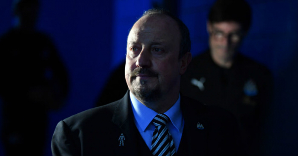 F365's early loser: Newcastle United, back in the drop zone