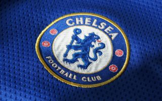 New Chelsea signing 'imminent' following departure of Cesc Fabregas