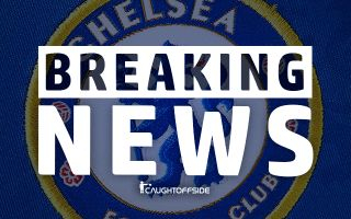 Deal close: Chelsea set to sign £35million star and deal HUGE blow to Real Madrid