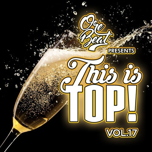 Orebeat – This Is Top Volume 17