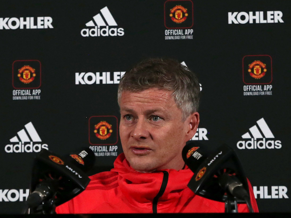 Manchester United manager Ole Gunnar Solskjaer reveals thoughts on Jose Mourinhos future in the game