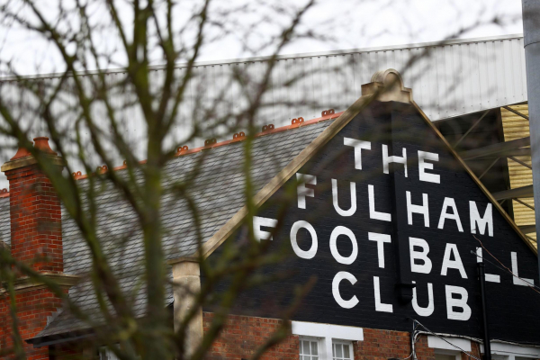 Fulham vice-chairman Tony Khan responds to critics after telling fan to go to hell in Twitter exchange