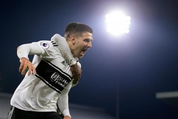 Burnley vs Fulham: Score prediction, team news, odds, live stream, TV, tickets – Premier League preview
