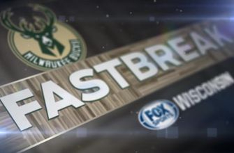 Bucks Fastbreak: Milwaukee responds after loss in Miami