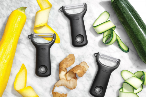 YD JOB ALERT: OXO is looking for a Design Engineer