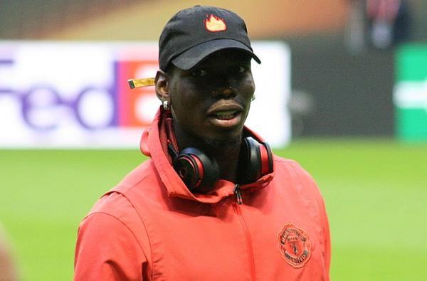 Paul Pogba issues Man United rallying cry under Ole Gunnar Solskjaer