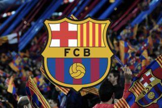 Barcelona eyeing bargain transfer of Premier League winner to bolster weak area of club's squad