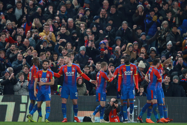 Crystal Palace vs Watford: Score prediction, team news, odds, live stream, TV, tickets – Premier League preview