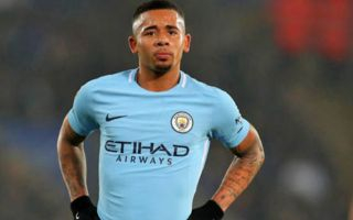 Manchester City willing to pair Gabriel Jesus with €120M in transfer offer for world class attacker