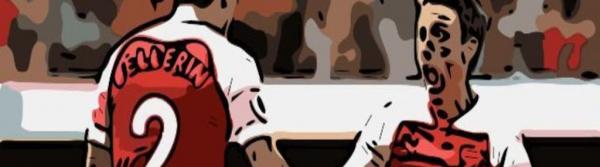 Tactical Preview: Premier League 2018/19: West Ham vs Arsenal