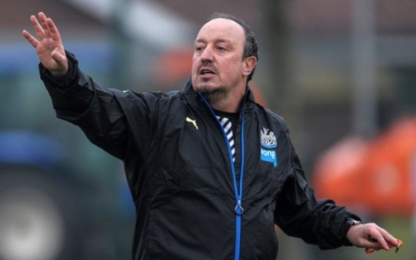 Blackburn v Newcastle Live Stream Watch FA Cup Tie Live from Ewood Park