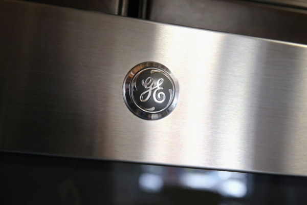 GE Appliances is looking for an Industrial Design Intern