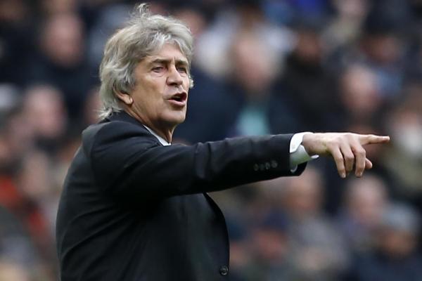 Bournemouth vs West Ham LIVE: Premier League commentary stream, line-ups, goals and score prediction